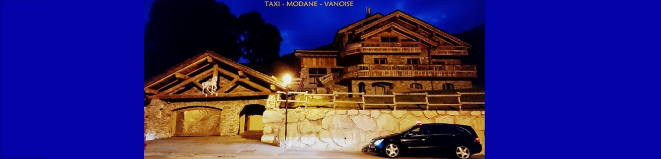 taxi haute maurienne taxi vanoise taxi modane vtc val cenis vtc haute maurienne vtc modane vtc savoie transport premium transport medical